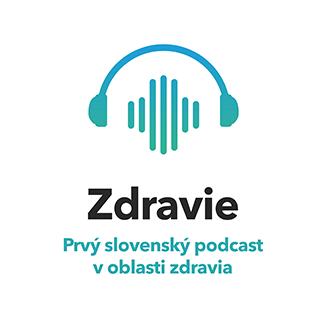 Zdravie Podcast